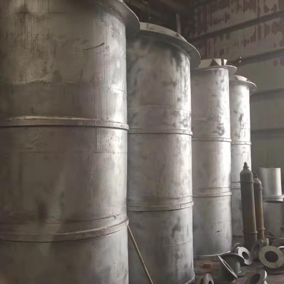 锅炉喷涂 热喷涂技术 热喷涂施工 锅炉水冷壁喷涂 锅炉喷涂 水冷壁喷涂